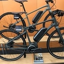 ridgeback electric bicycles 2018 rt cycles