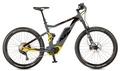 KTM Macina Lycan 272 Electric Bike 2017