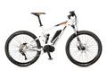 KTM Macina Lycan 275 Electric Bike 2017
