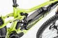 Merida eONE-Sixty 900E MTB Full Suspension 2017 Electric Bike