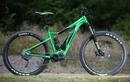 Merida Ebig Trail 500