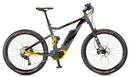 KTM Macina Lycan 272 Electric Bike 2017