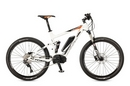 KTM Macina Lycan 275 Electric Bike 2017