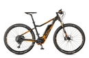 KTM Macina Action 291 Electric Bikes 2017