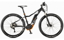 KTM Macina Action 292 Electric Bike 2017