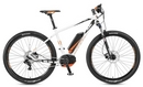 KTM Macina Force 291 E30 Electric Bike 2017