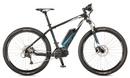 KTM Macina Force 293 Electric Bike 2017