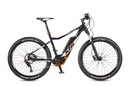KTM Action 272 Electric Bike 2017