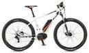 KTM Macina Force 271 E30 Electric Bike 2017