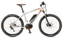 KTM Macino 272 Electric Bike 2017