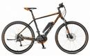 KTM Macina Cross 9 CX4 2017 Mens Electric Bike